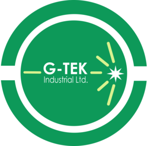 GTEK Logo