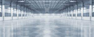 supplier of Industrial flooring